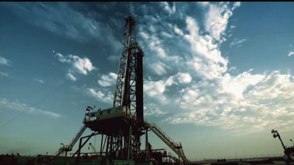 外電:沙特阿美上市時間取決於油價走勢