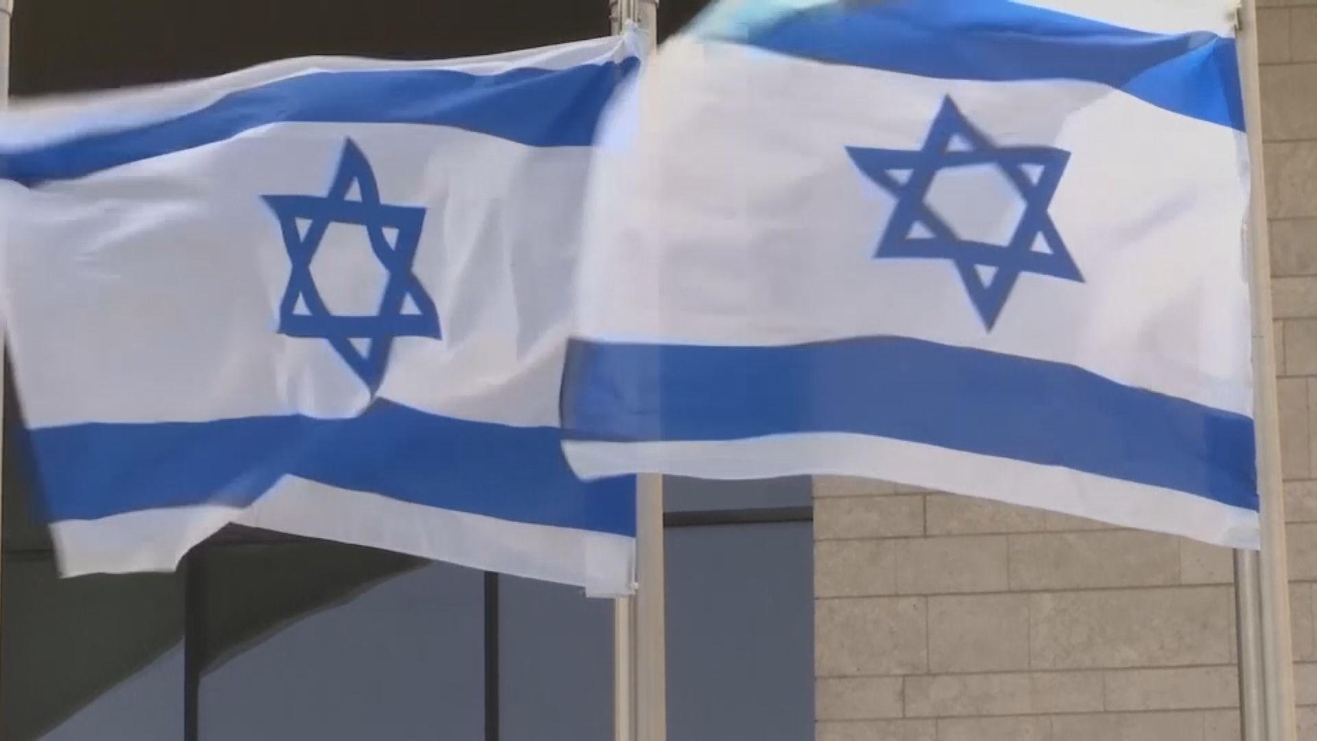 美國及以色列拒回應伊朗核子專家暗殺事件