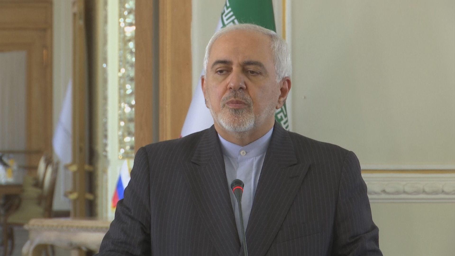 分析認為扎里夫言論或影響伊朗核協議前景