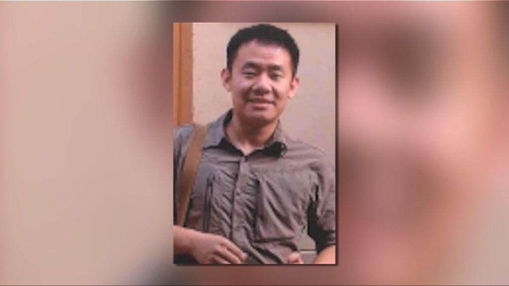 美籍華裔男子涉間諜活動被伊朗判囚