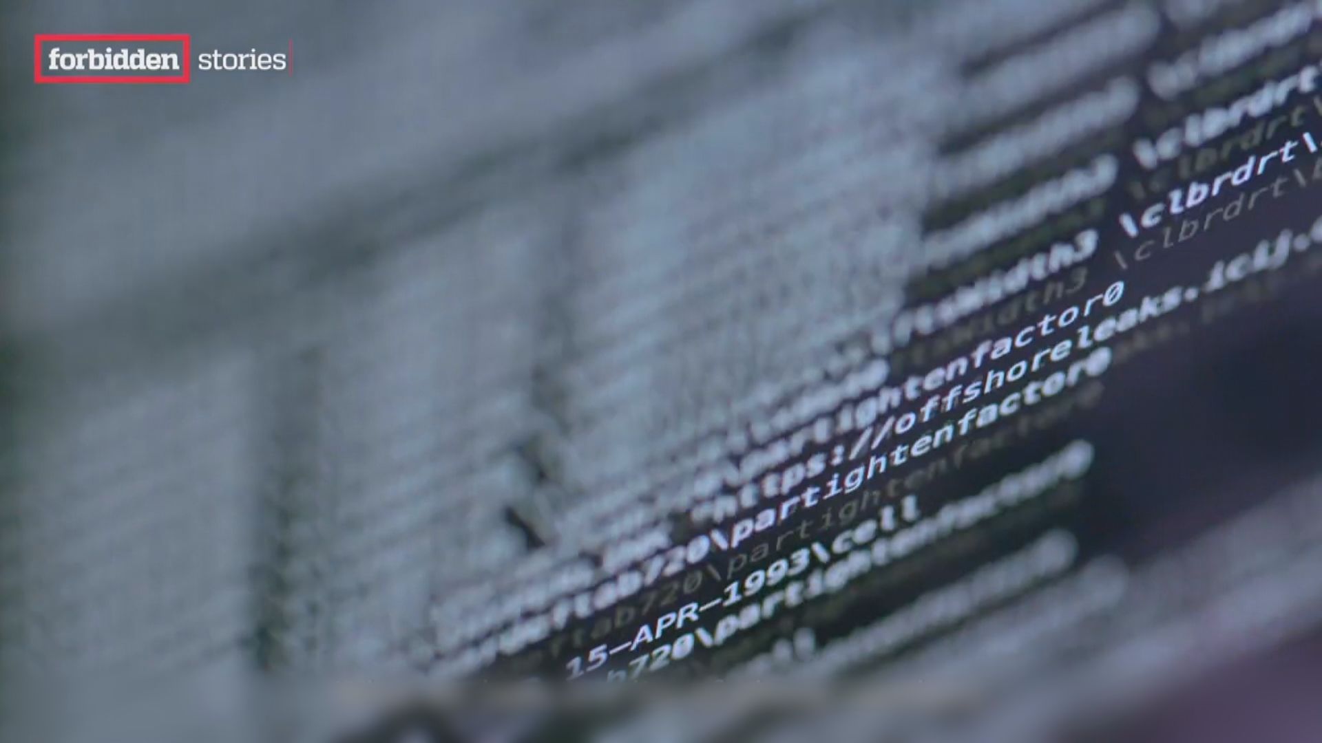 多國調查以色列間諜軟件監控風波