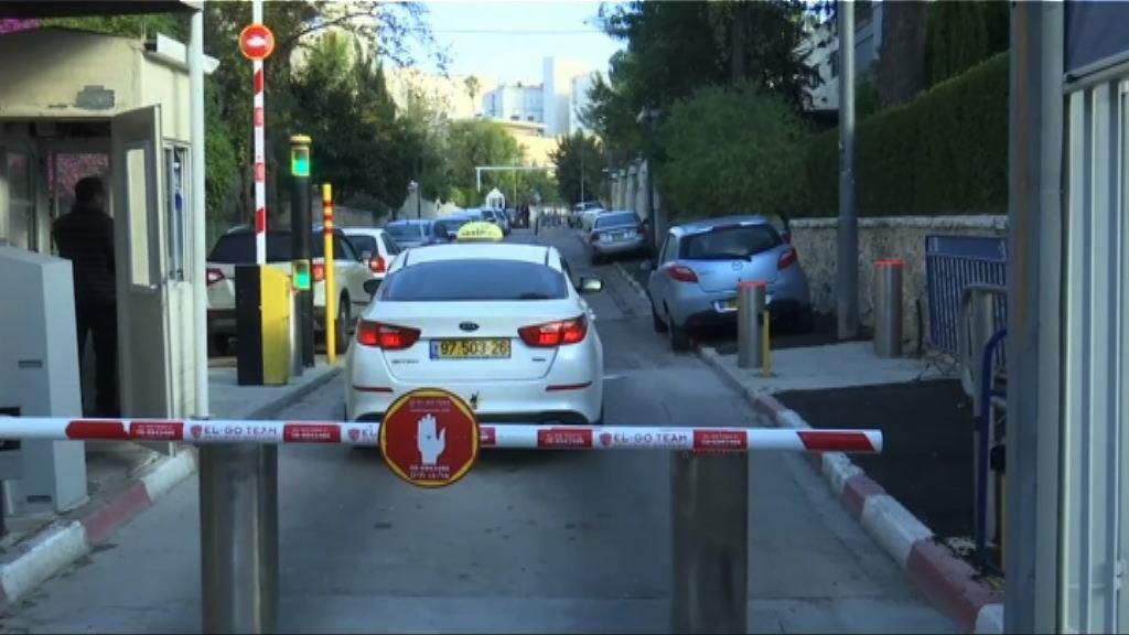 以色列總理被指涉貪 警方到寓所調查