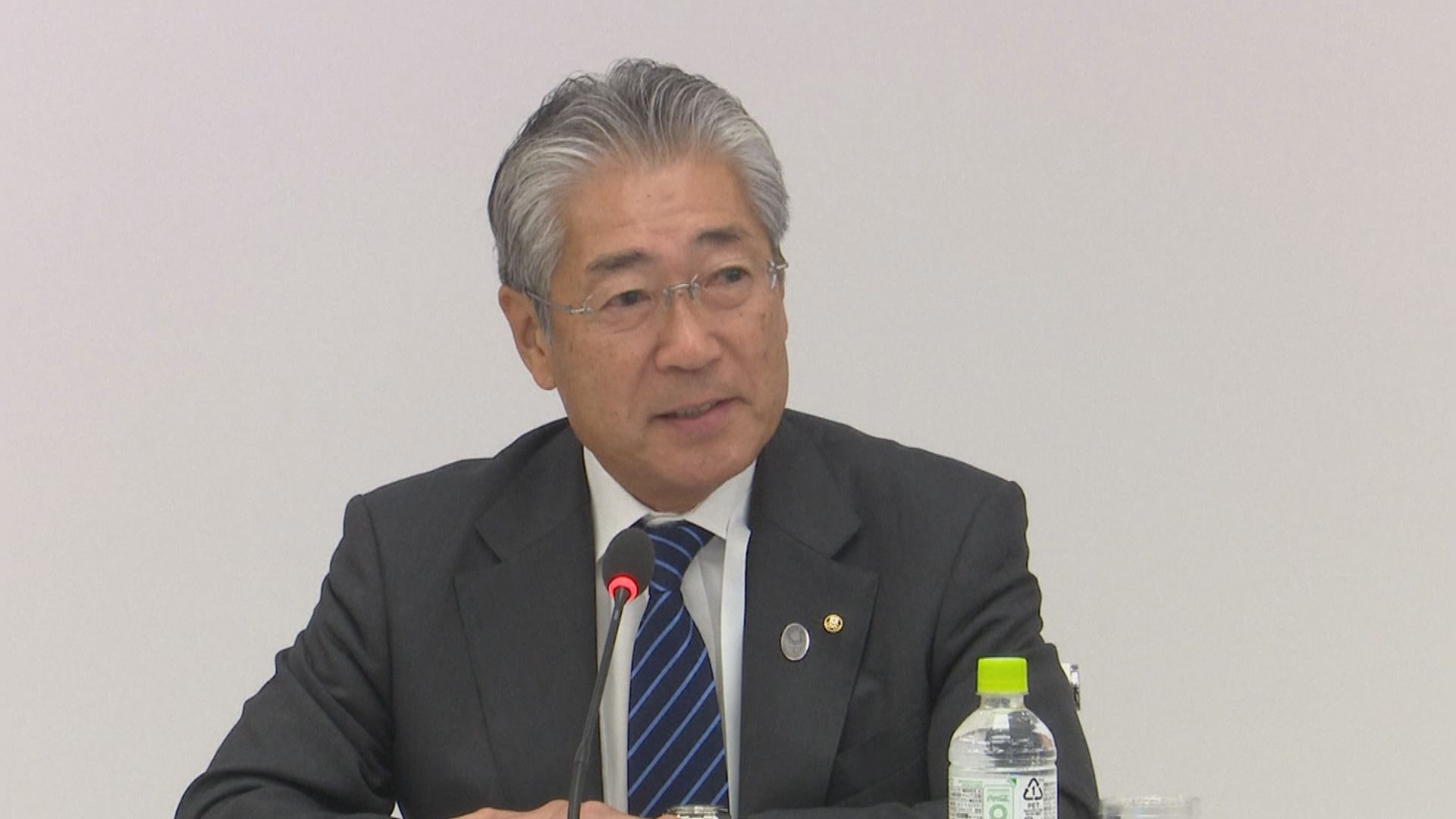 報道指東京申辦奧運涉賄賂
