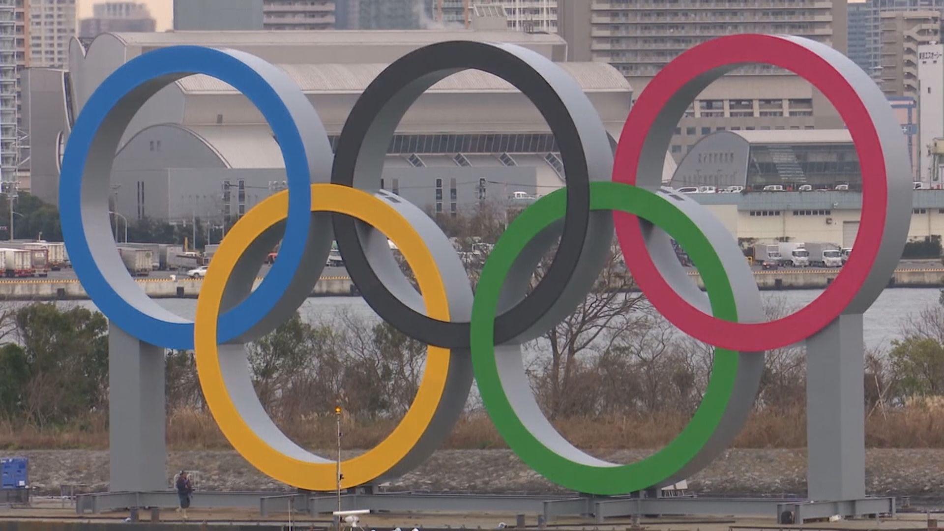 俄軍方黑客被指企圖破壞東京奧運 日稱加強網絡保安