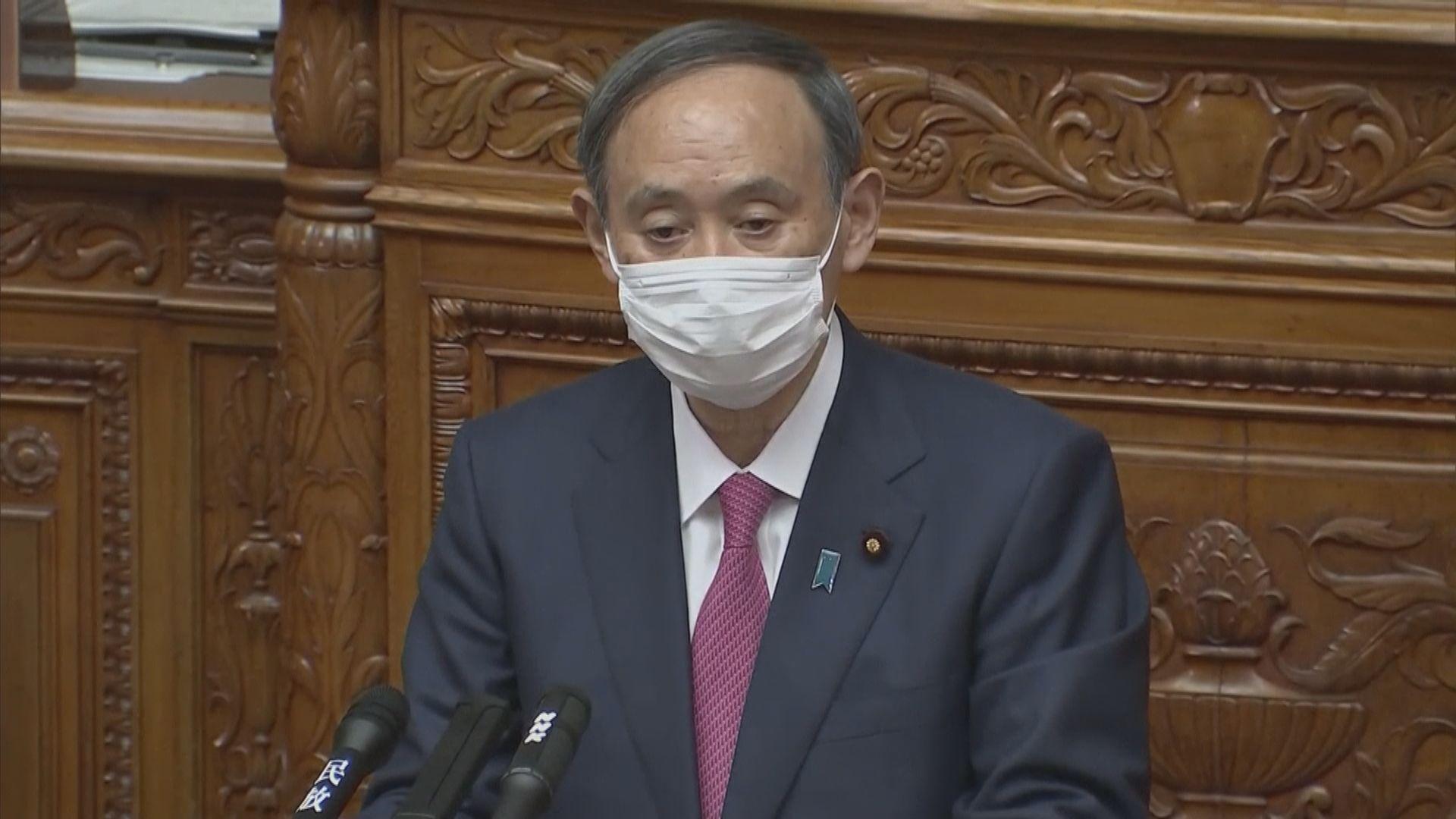 日媒指政府正考慮東京奧運閉門作賽 國際奧委會重申有決心可如期舉行