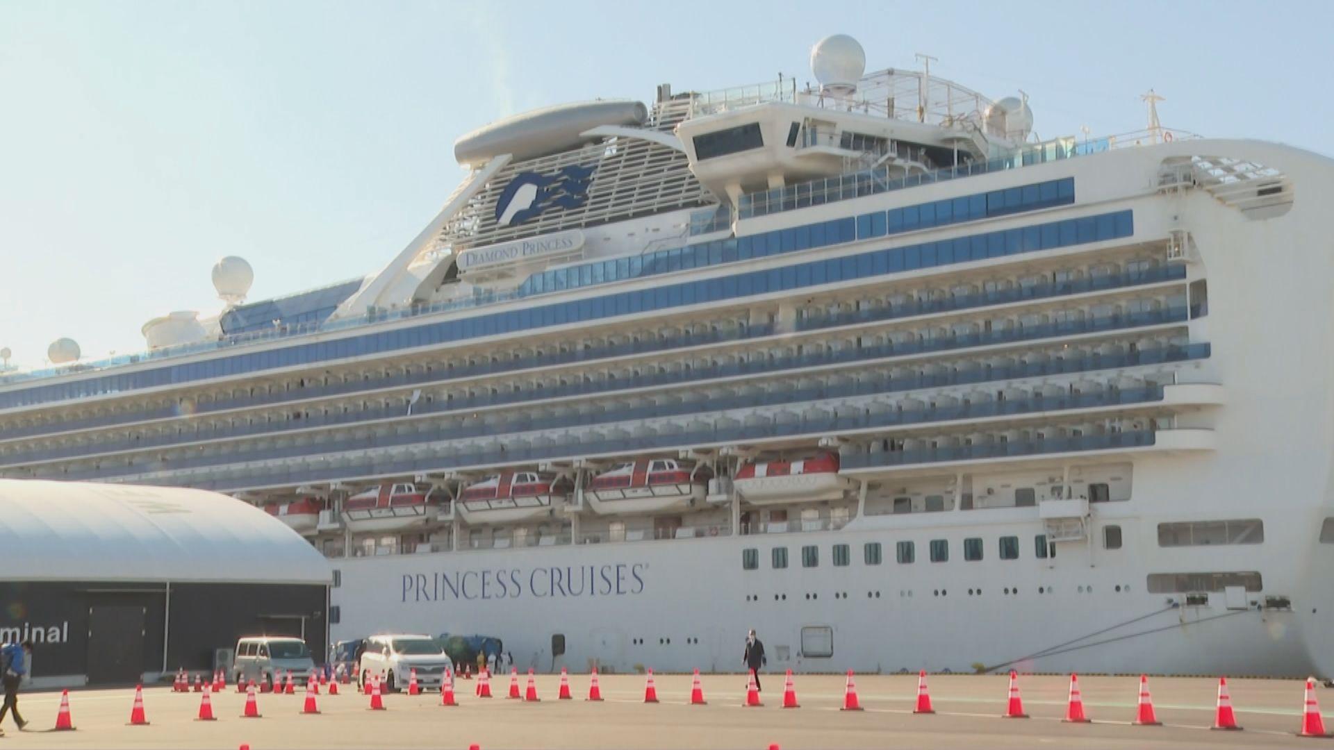 有港人不滿入境處未公布第三班包機的細節安排