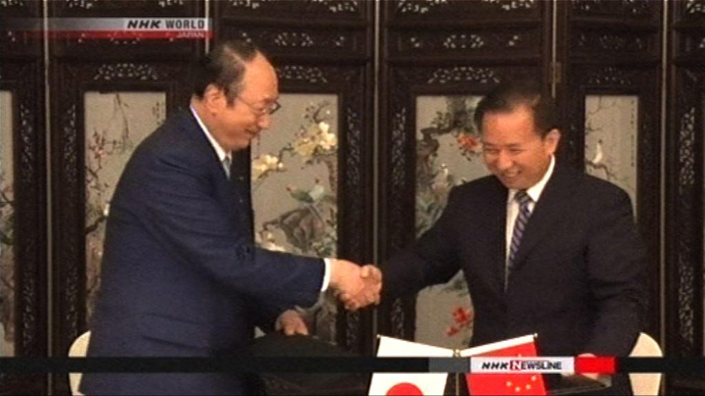 中方會盡力阻止紅火蟻入境日本