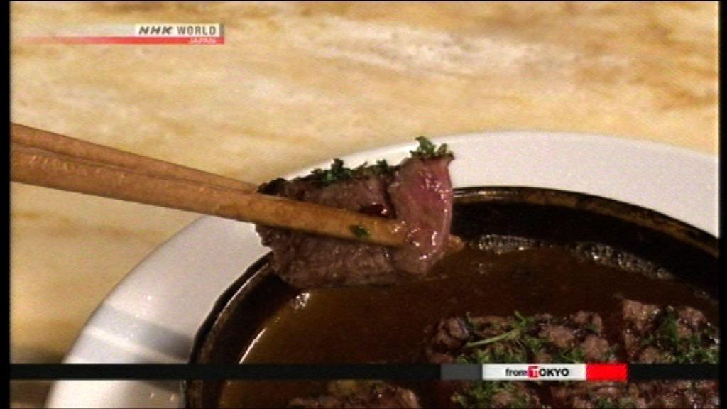 日本榻榻米燈芯草筷子可用可吃