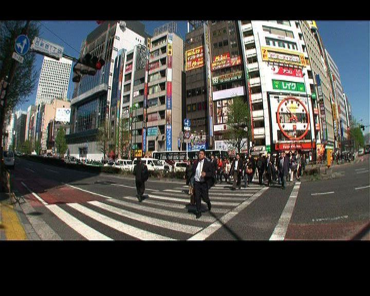 日本企業恐引發二戰索償潮