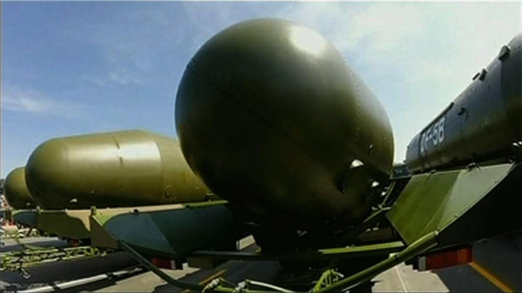 日本首創中國研究室 強化對華軍事動向