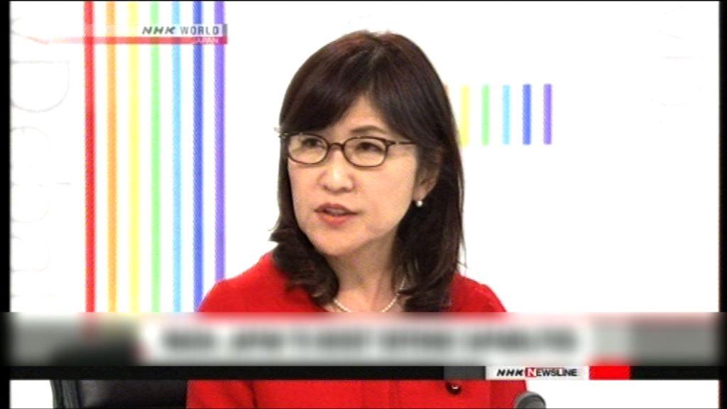日本檢視防衛預算擬引入薩德系統