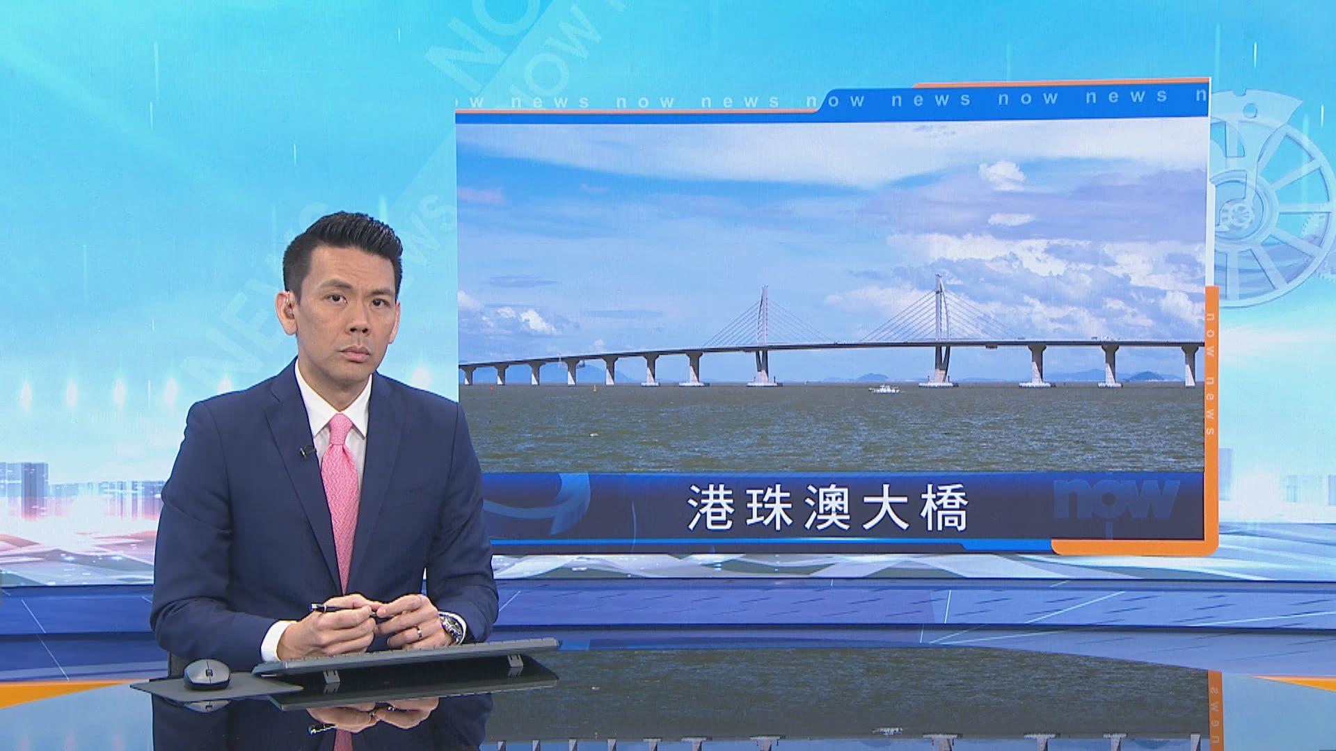 邱騰華:考慮放寬旅客144小時免簽證