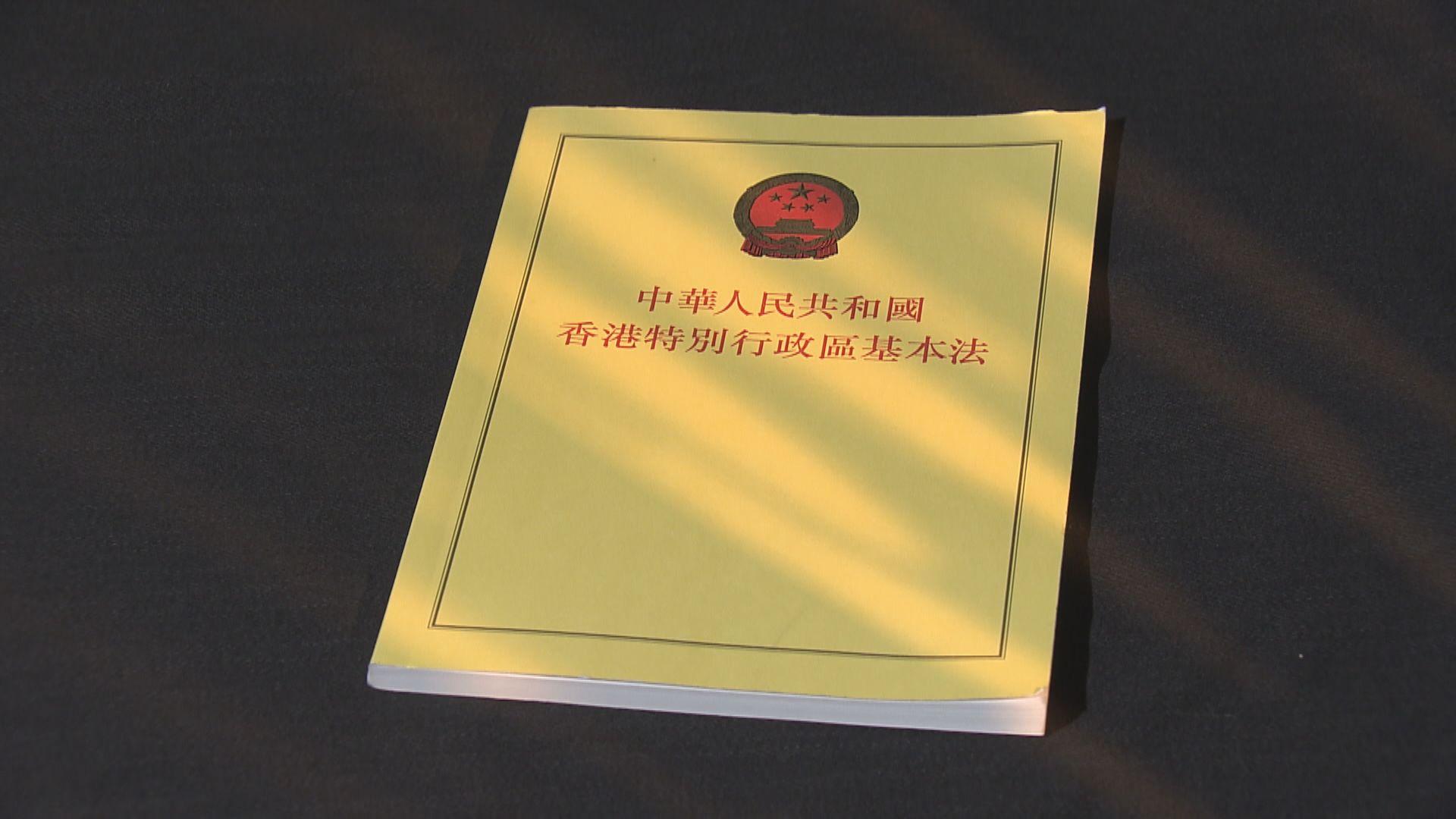 教局料明年推教師操守指引 楊潤雄:教師永久註冊制度值得檢視