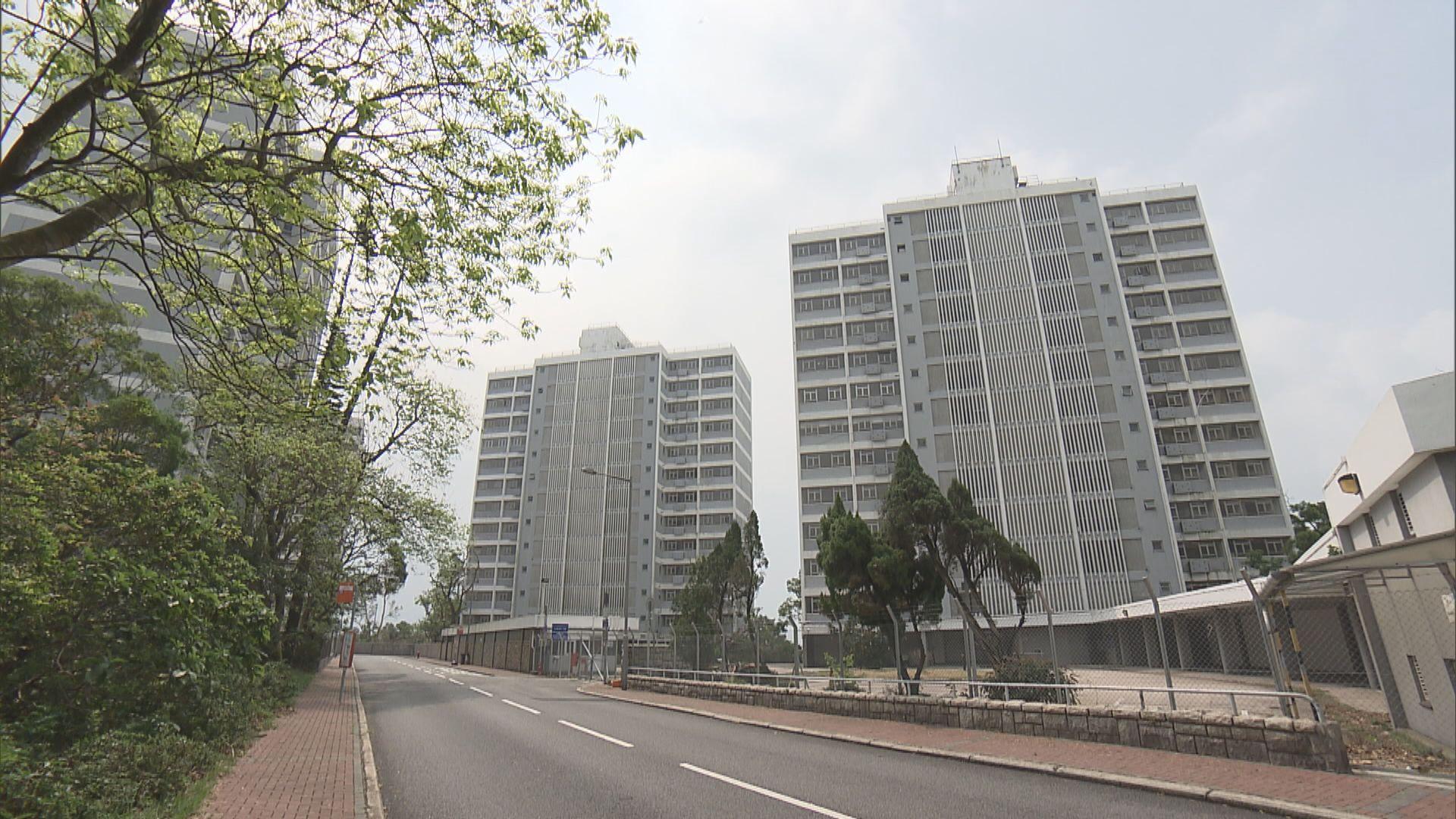 下季兩住宅地招標 連其他項目料可供應2780個單位
