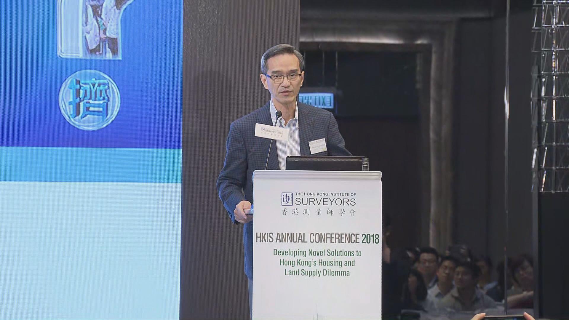 黃遠輝:未來三個月訂時間表撰寫報告