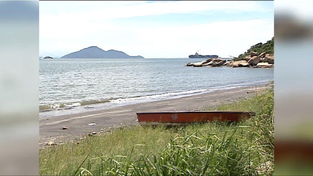 土地供應專責小組第三次會議討論填海