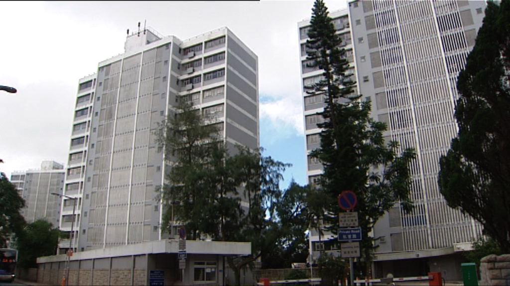 政府第二季度推五幅住宅地涉1850伙