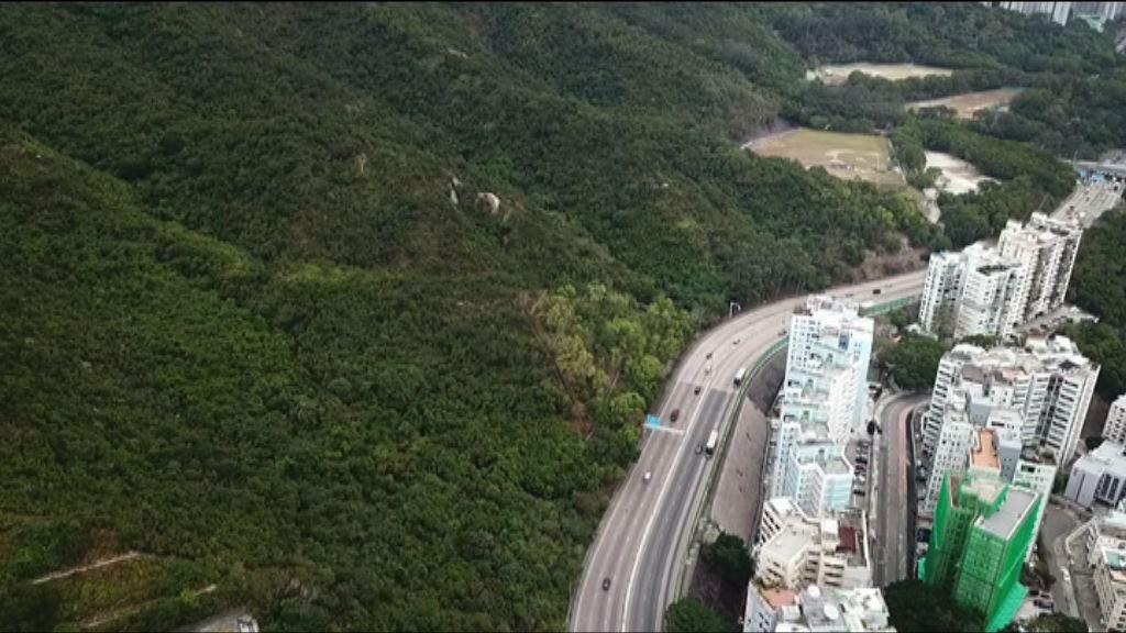 【估值最少百億】九龍塘豪宅地接九標 長實、恒地有份