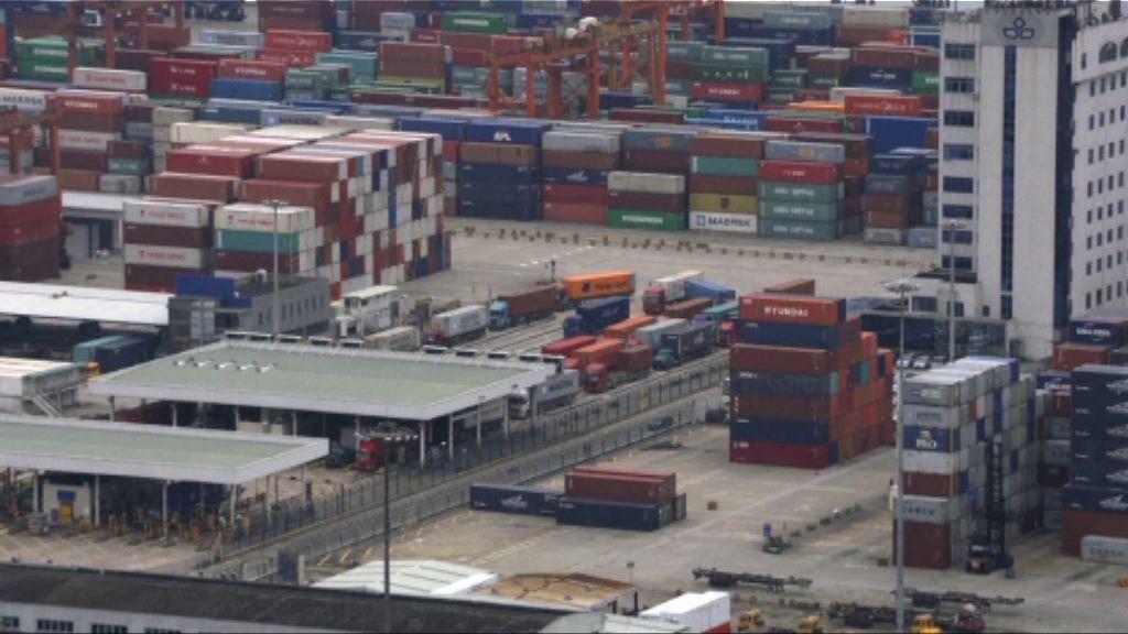 李克強:中美若爆貿易戰 外資企業首受損