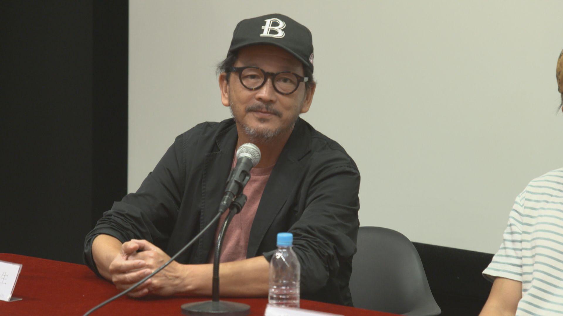 演員廖啟智病逝 終年66歲