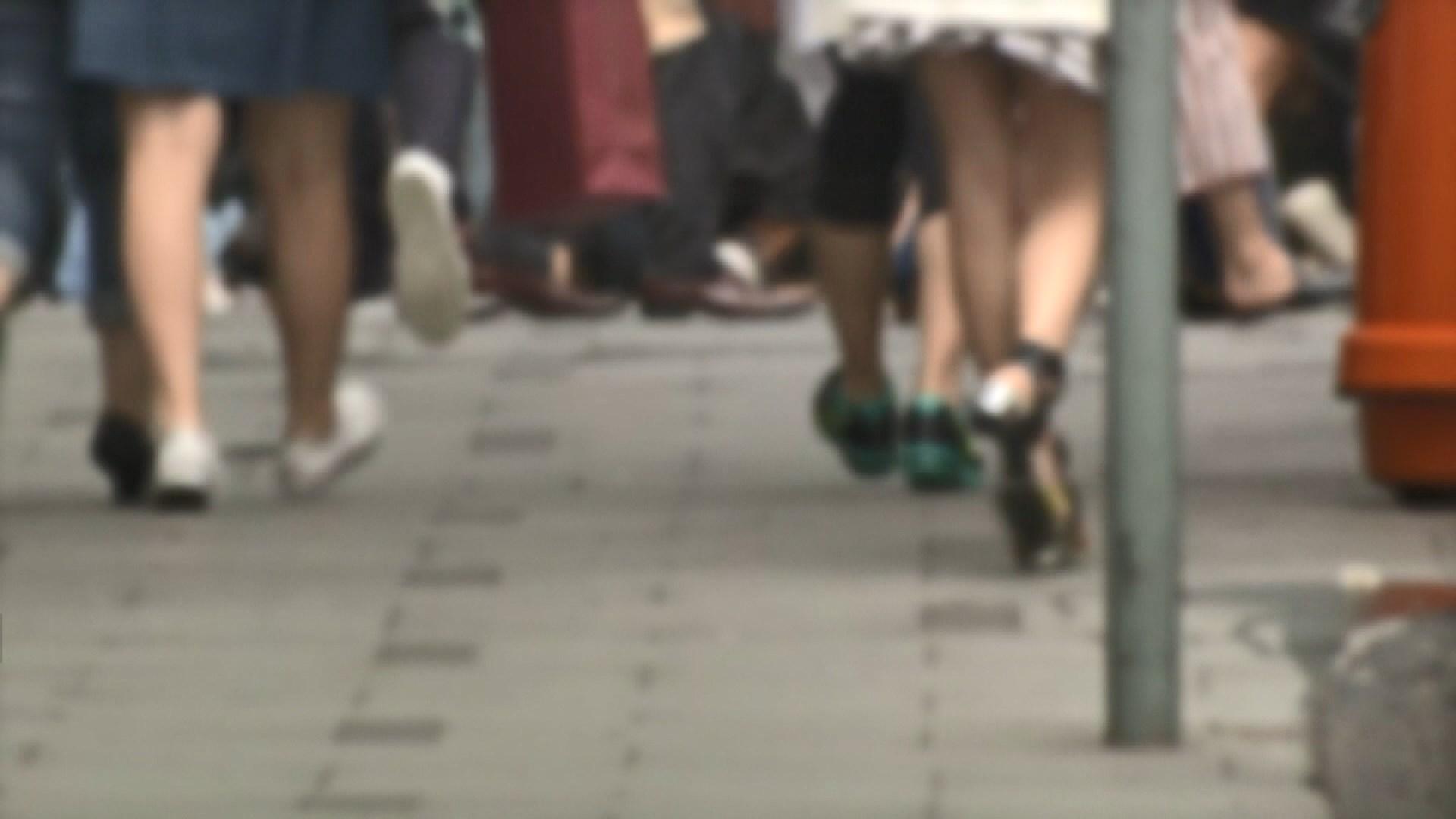 法改會建議拍攝裙底罪應涵蓋公眾及私人地方