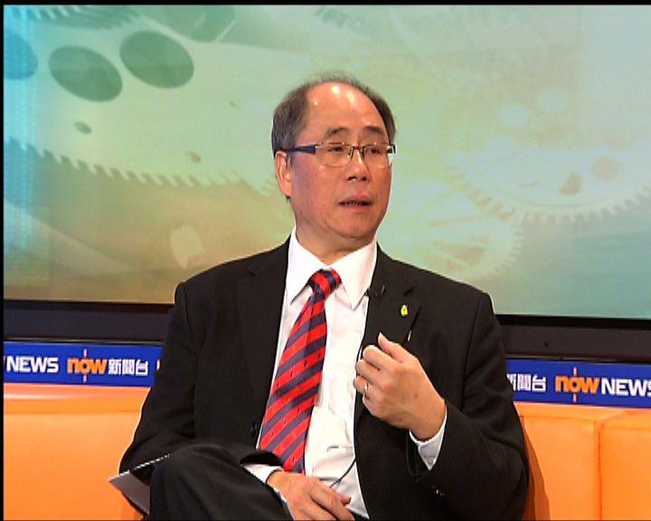 深水埗區議員:小組會議記錄簡潔難查真相