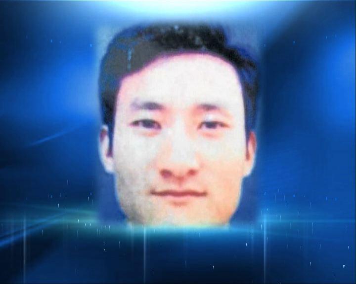 中國男子獲綁匪釋放返回沙巴