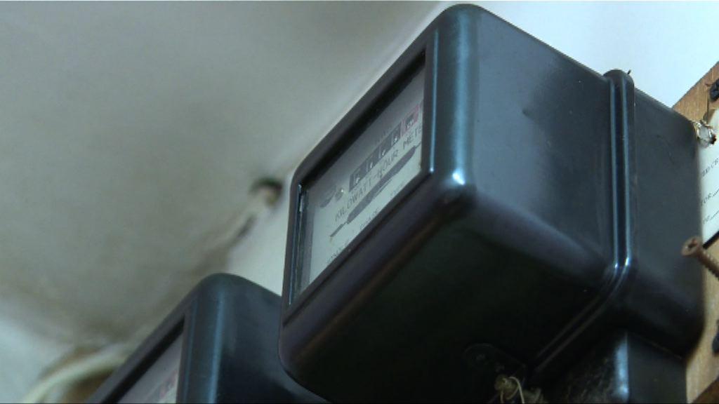 港燈:明年雖加電費仍較16年電費水平低一成