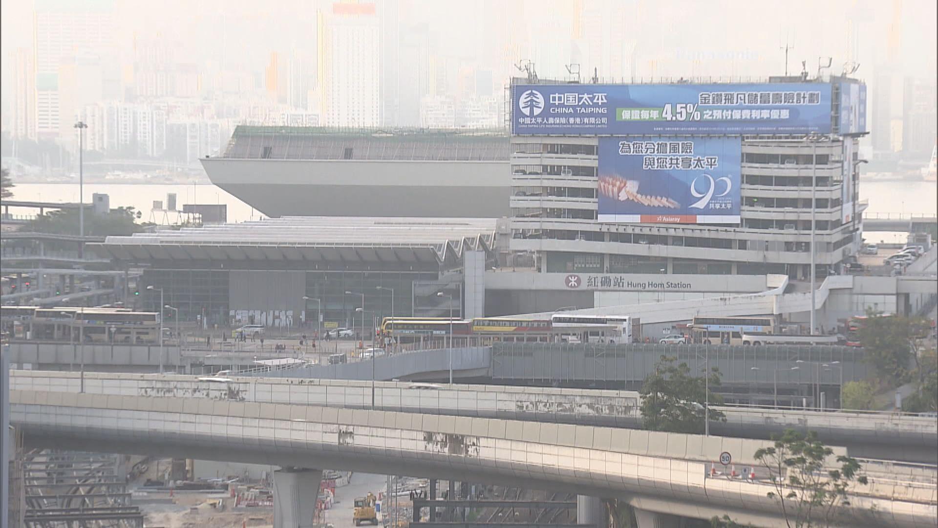 港鐵:沙中綫最新造價估算約830億 超支121億