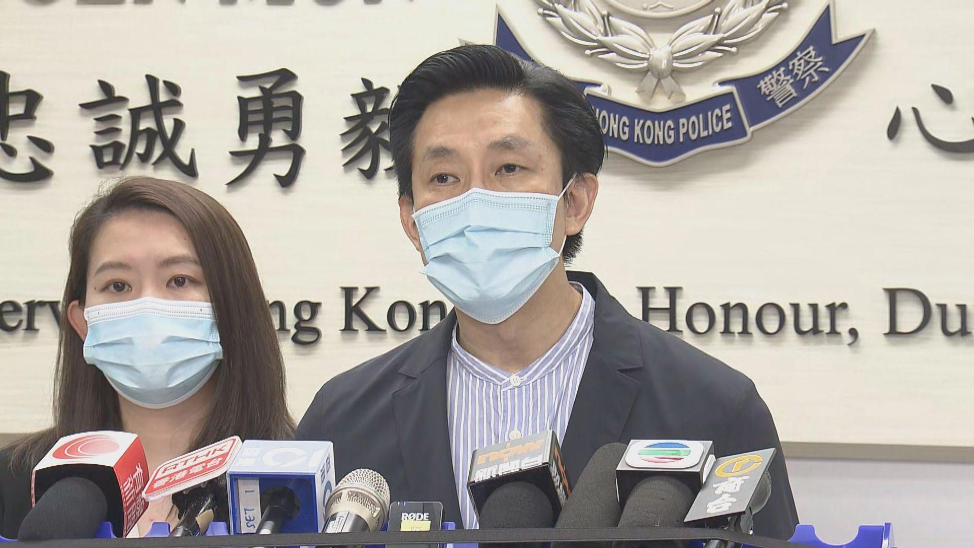 屯門安老院謀殺案 警方:會調查疑兇精神狀態