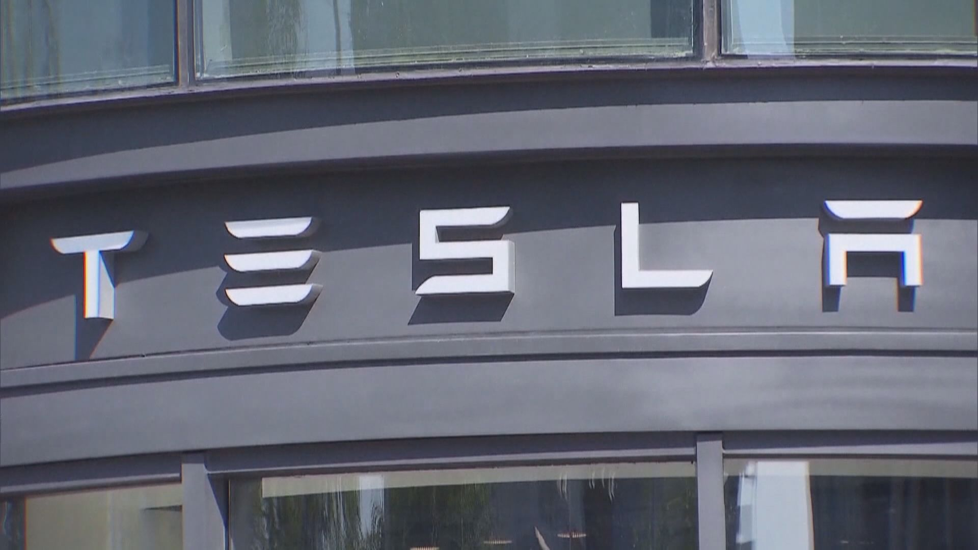 馬斯克:Tesla很可能恢復接受以比特幣付款