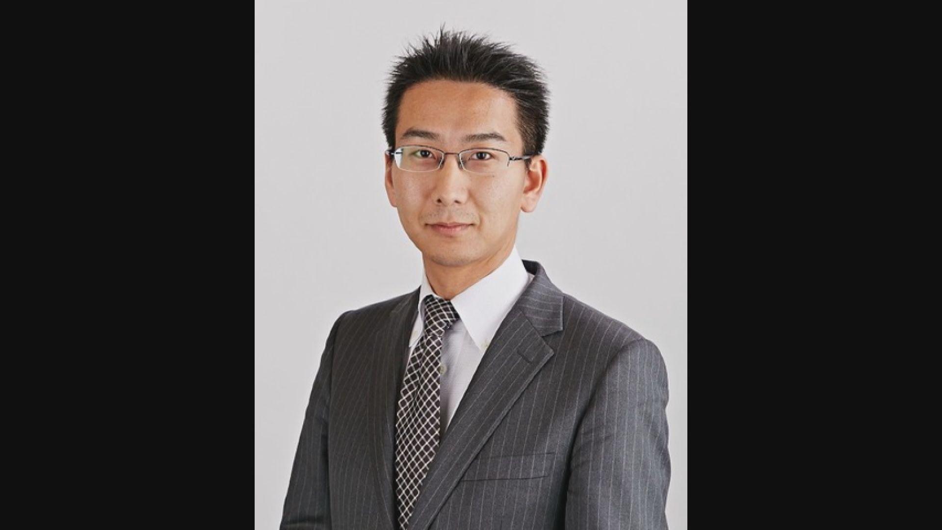 一名日本記者據報被緬甸軍方人員帶走