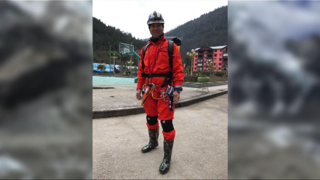 港人尼泊爾登山亡 死者為理大圖書館技術員