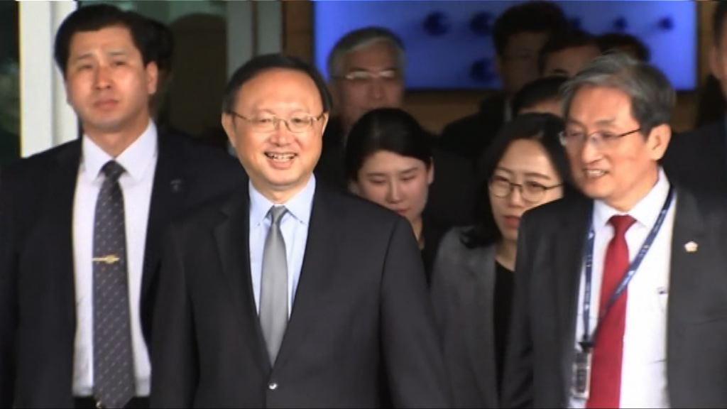 傳金正恩擬6月初舉行朝日首腦會談