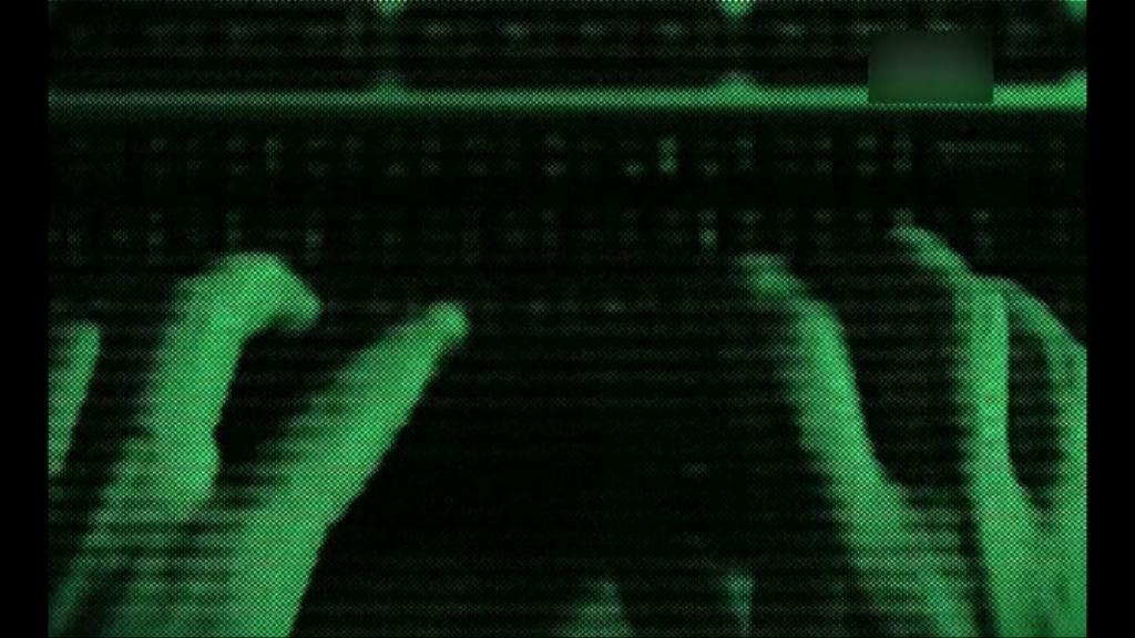 美國專家指北韓擴大海外網絡攻擊