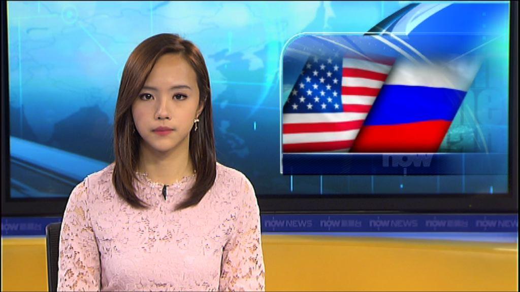 北韓嚴辭警告勿施行海上封鎖