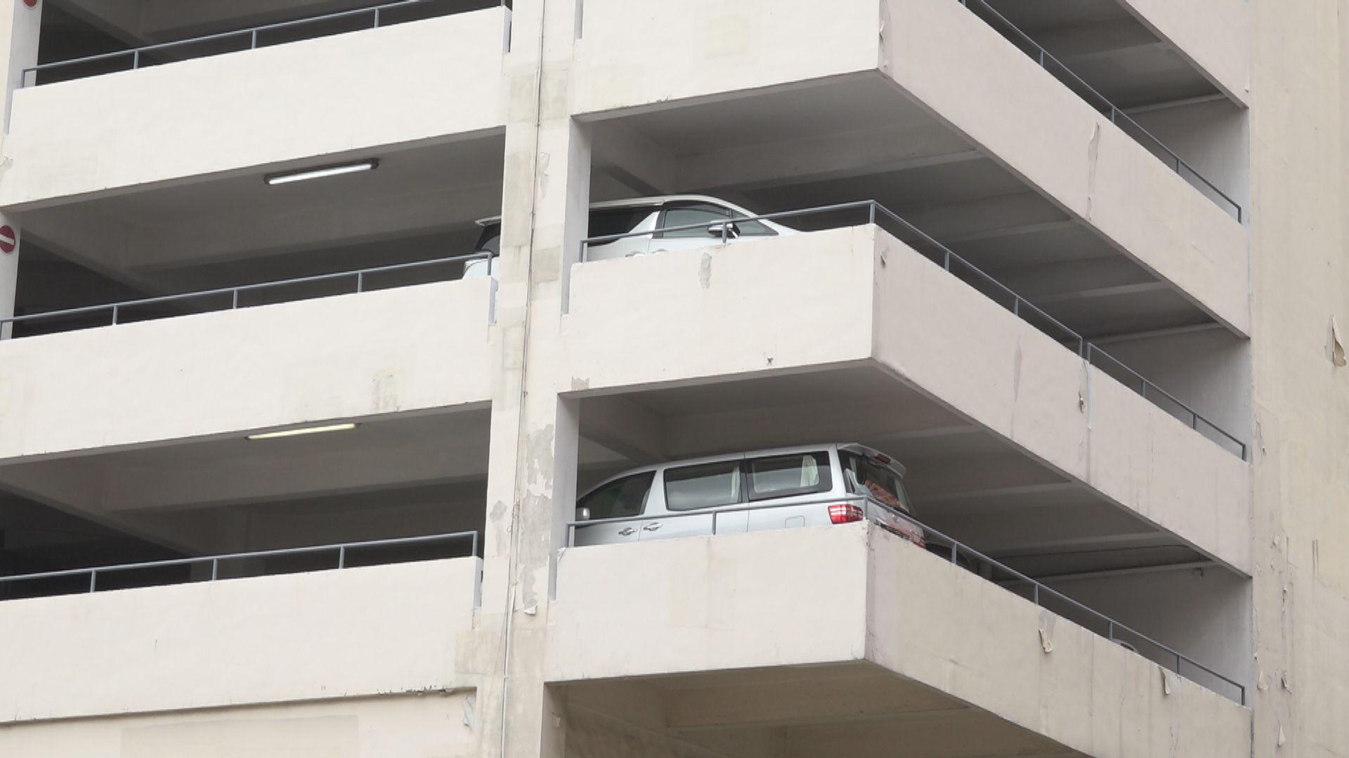 【免排隊】七個政府停車場以特別安排發售三月月票