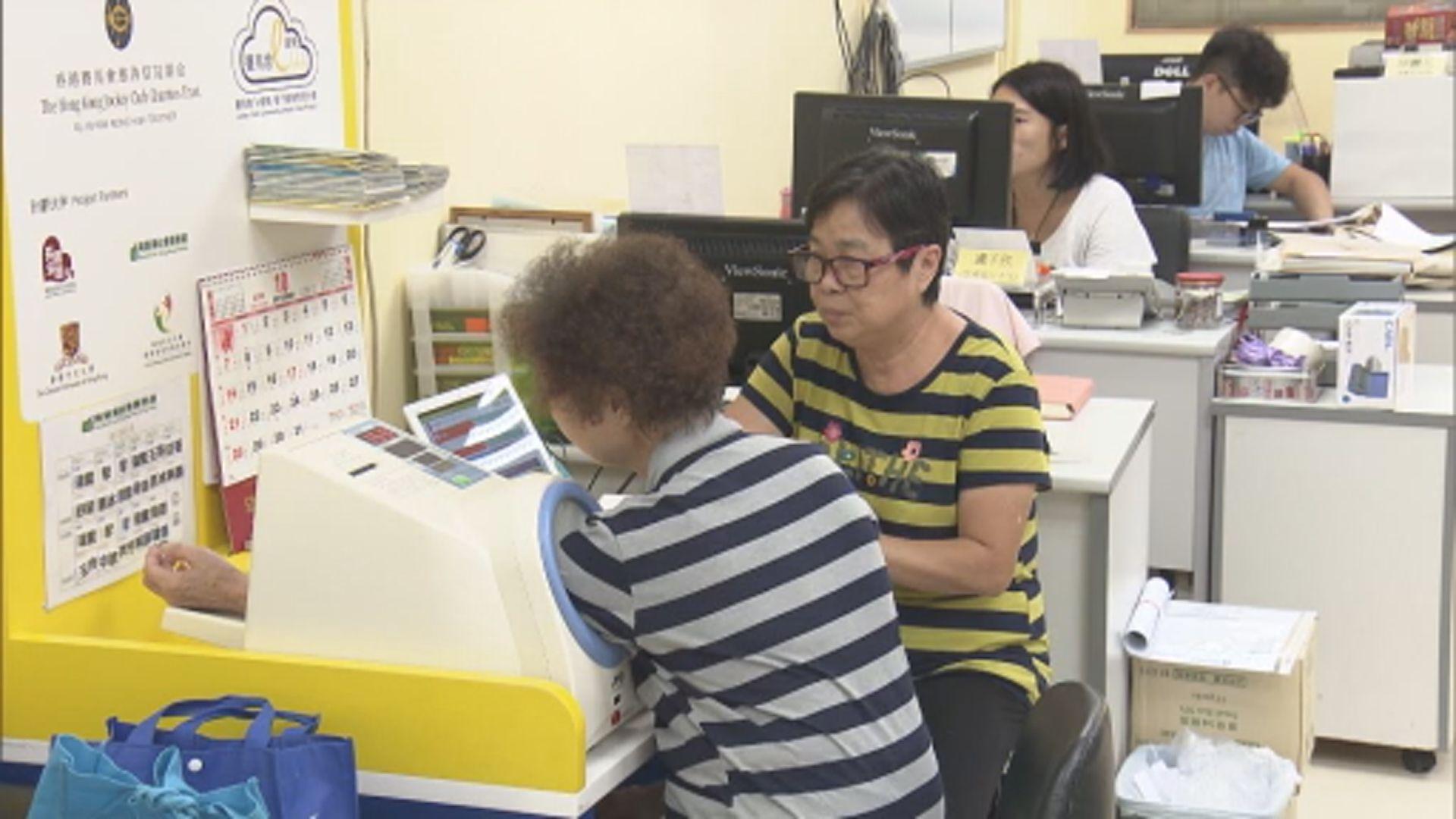 【消委會】長者體檢計劃收費相差大 部分不包重要項目