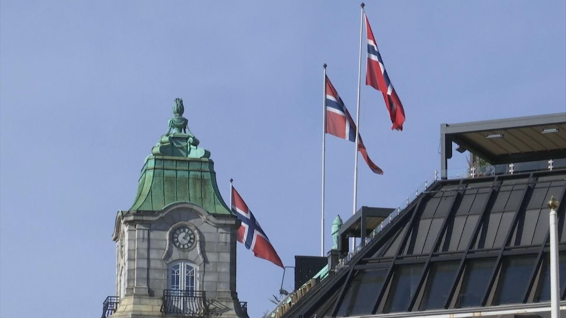 挪威電信宣布愛立信為5G網絡主要供應商