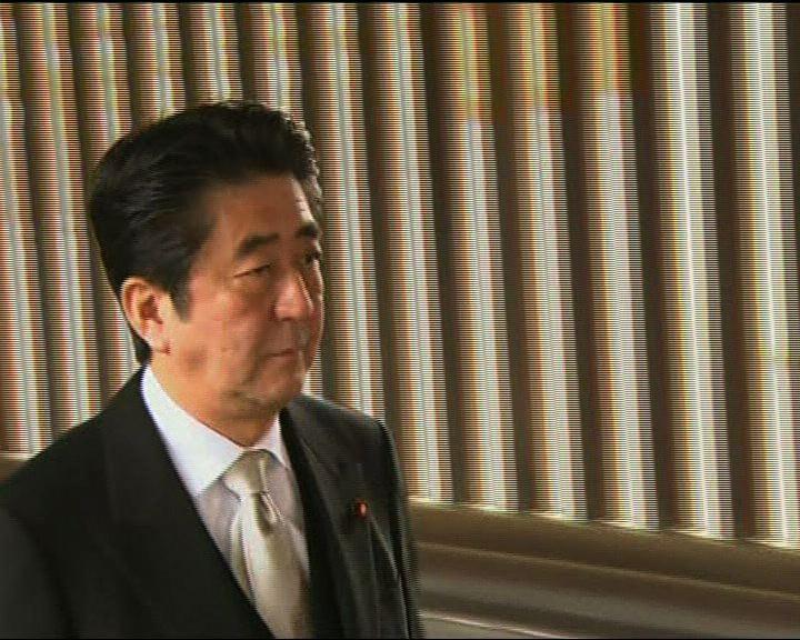 日本指中國國防政策欠透明度