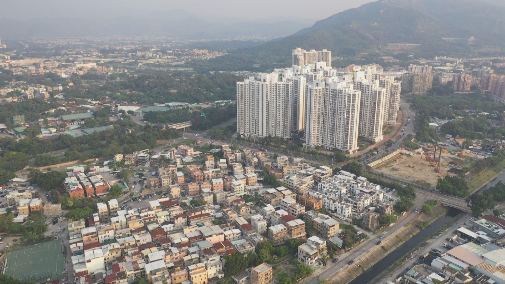 前海合作區擴大  學者倡建鐵路連接洪水橋及深圳