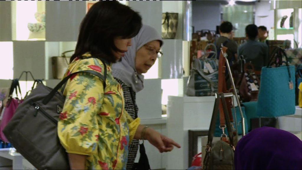印尼中產崛起消費潛力大 港商有意開拓業務