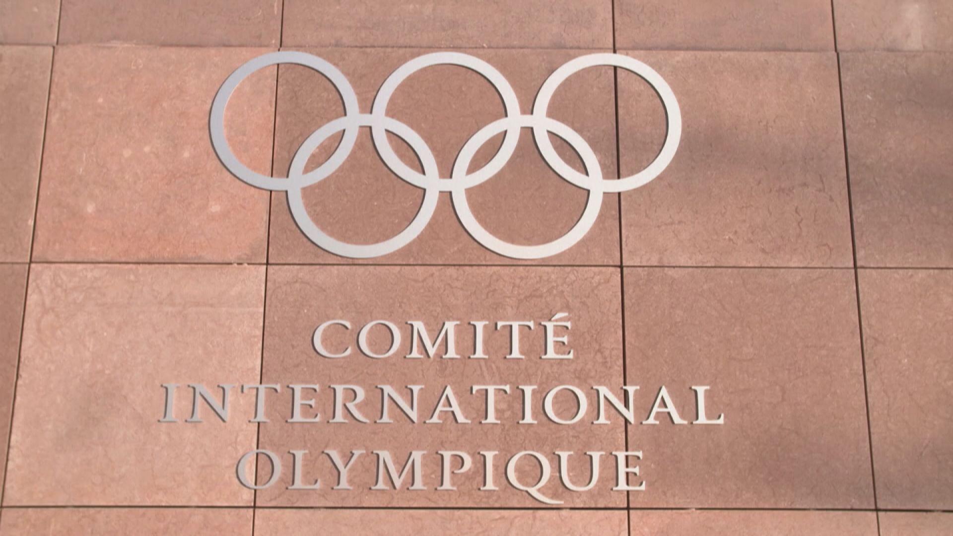 東京奧運馬拉松或改札幌舉行