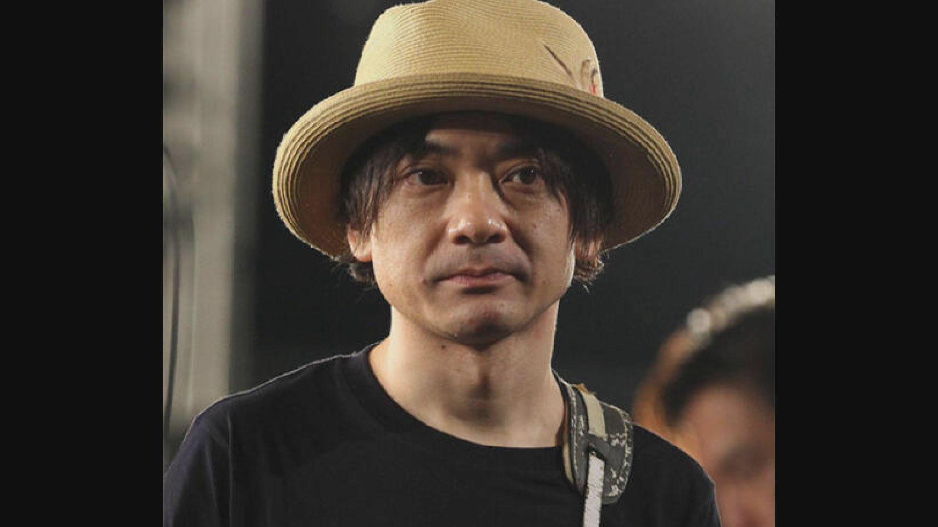 東奧作曲家小山田圭吾涉霸凌殘障同學請辭