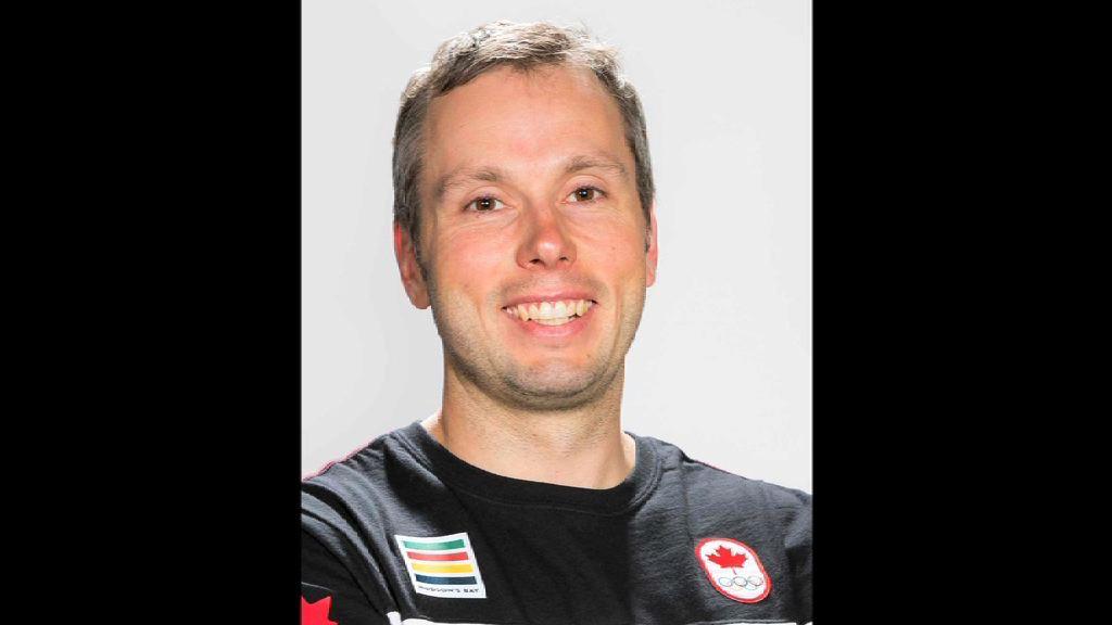 冬奧加國滑雪選手涉偷車被捕