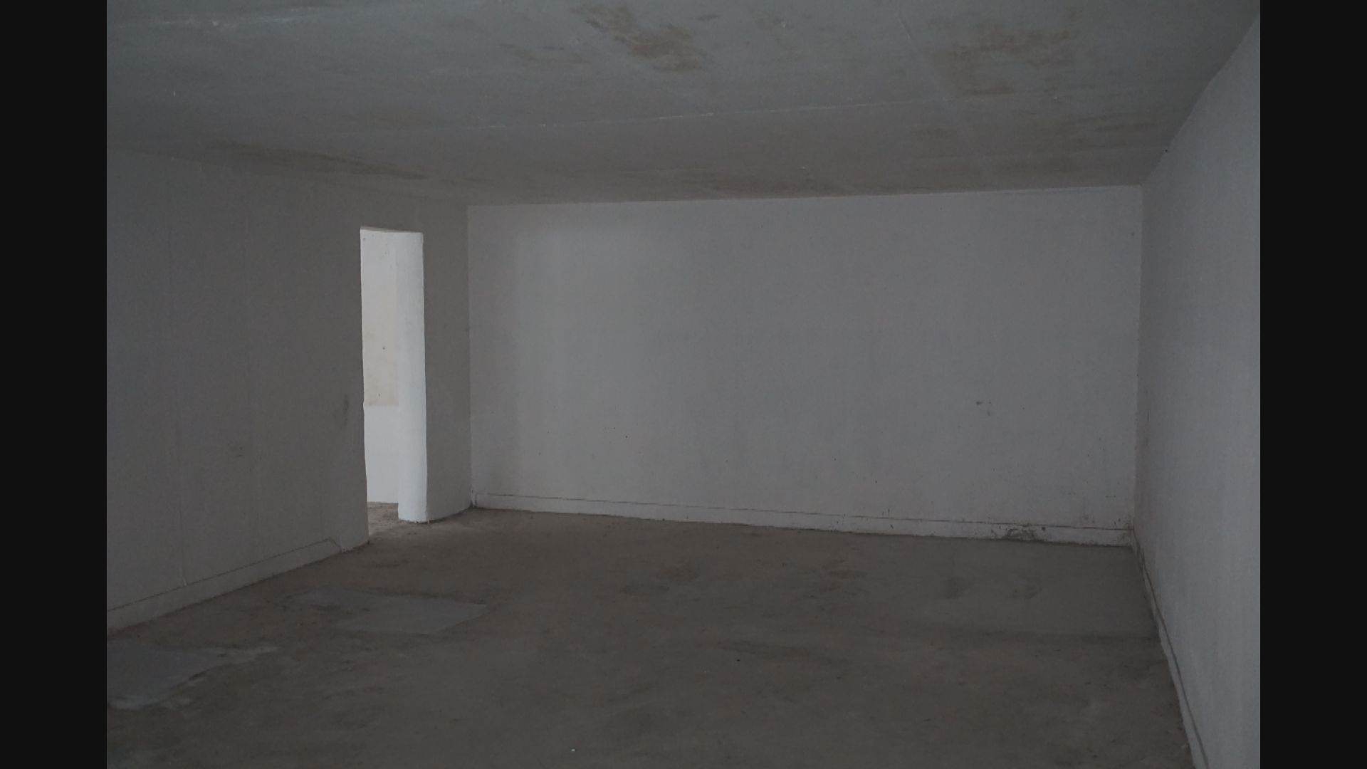 公屋儲物室四成空置 浪費11萬呎