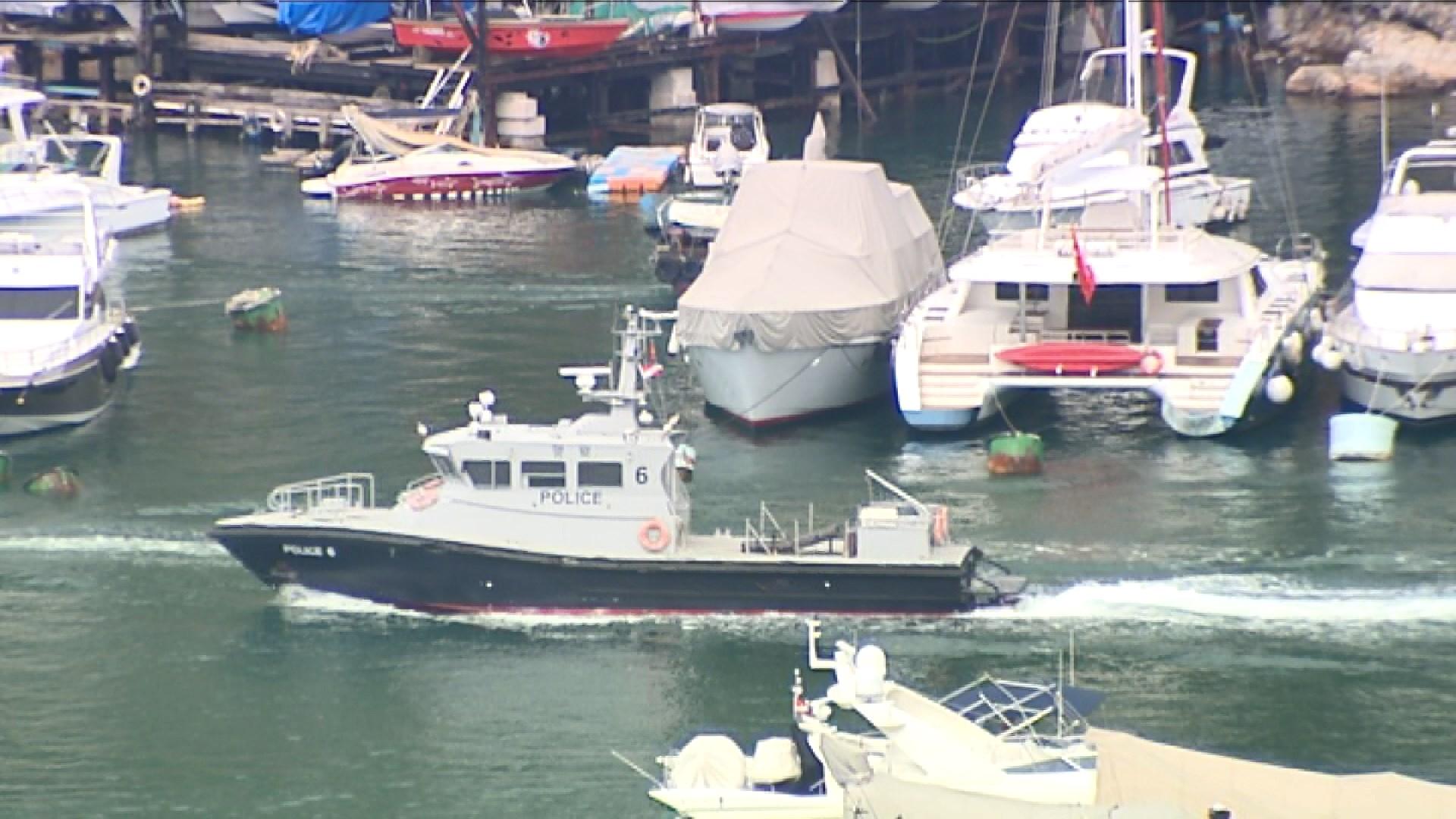 申訴專員:海事處規管繫泊設施不足