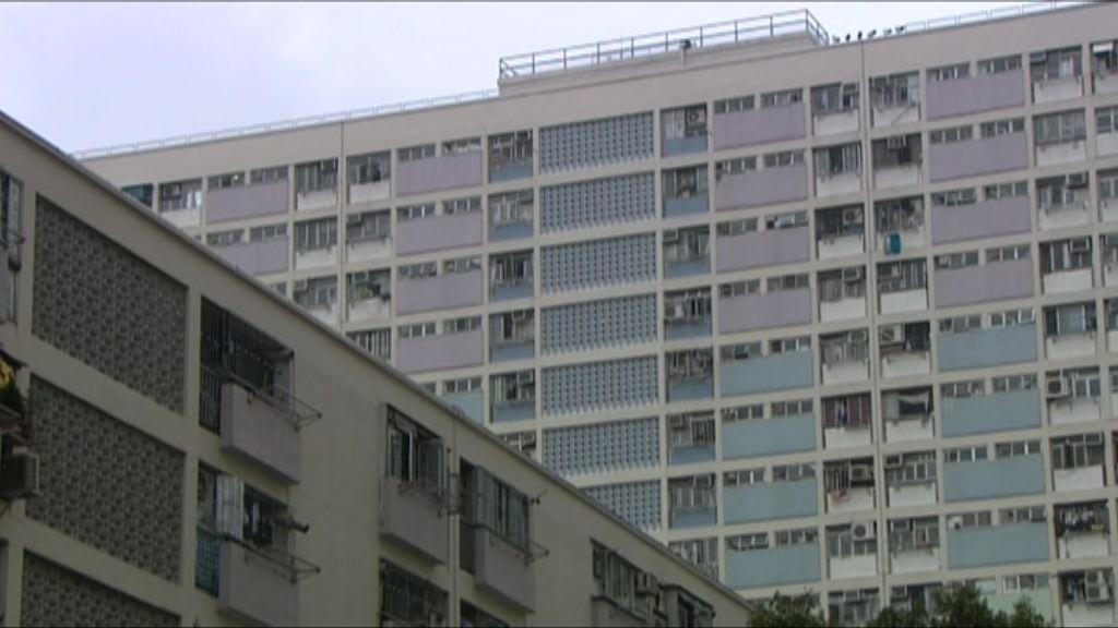 申訴專員公署建議房署積極跟進公屋違規改動