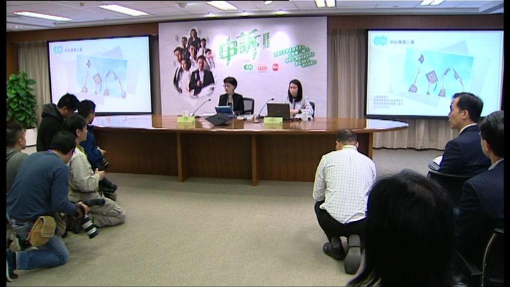 申訴專員公署認為教育局監管課程存不足