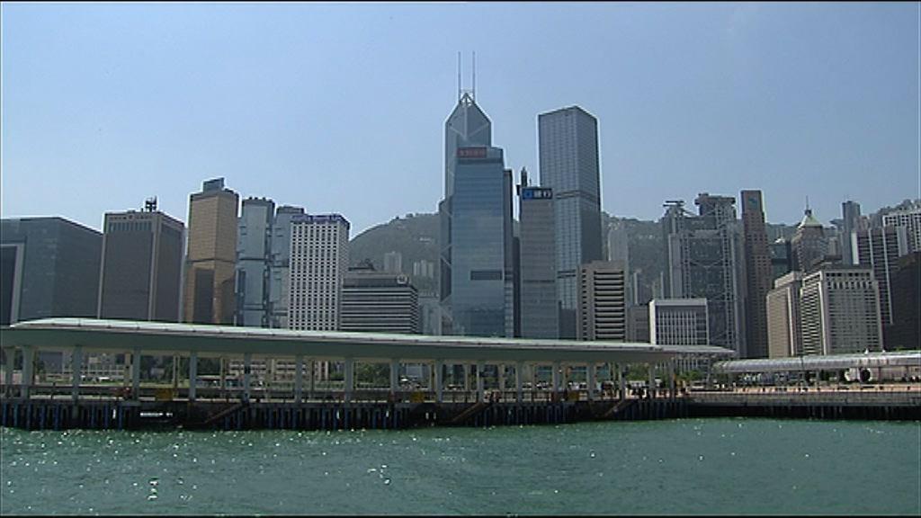 【施政報告】進一步拓展本港人民幣業務